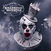Zirkus Zeitgeist (Deluxe) von Various Artists