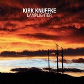 Lamplighter by Kirk Knuffke
