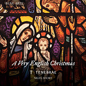 A Very English Christmas by Various Artists