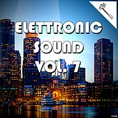 Elettronic Sound, Vol. 7 by Various Artists