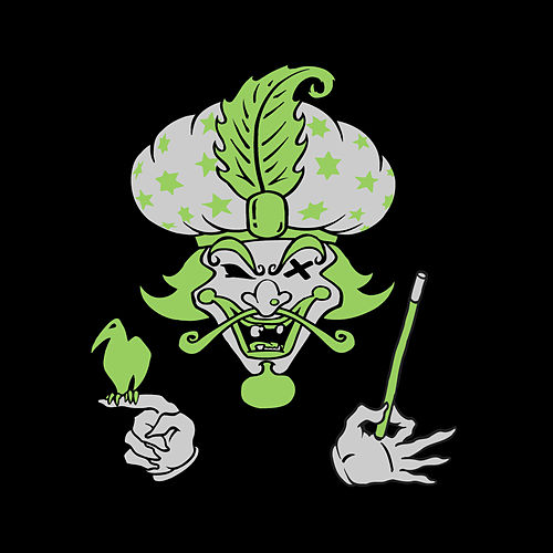 The Great Milenko by Insane Clown Posse