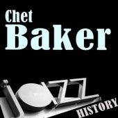Jazz History - Chet Baker by Chet Baker