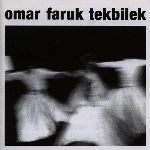 Whirling by Omar Faruk Tekbilek
