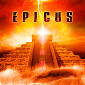 Epicus by Hollywood Trailer Music Orchestra