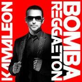 Bomba Reggaeton by Kamaleon
