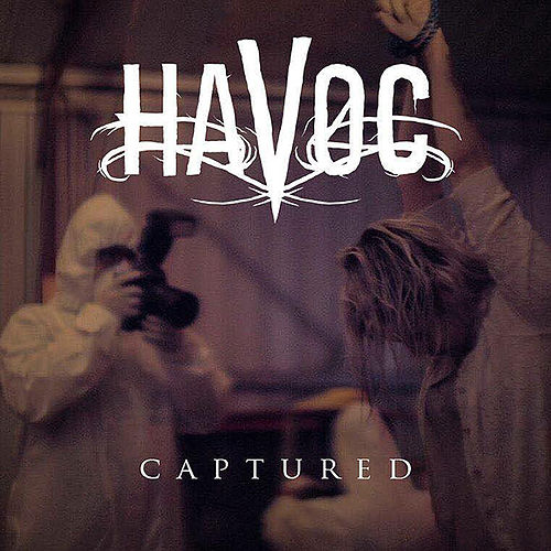 Captured by Havoc
