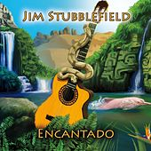 Encantado by Jim Stubblefield