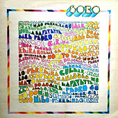 Soro by Various Artists