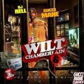 Wilt Chamberlain 6 by Gucci Mane