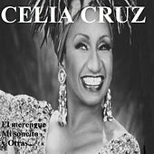Celia Cruz by Celia Cruz