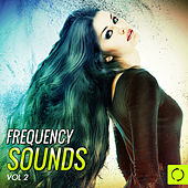 Frequency Sounds, Vol. 2 by Various Artists