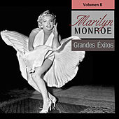 Grandes Éxitos, Volumen 2 by Marilyn Monroe