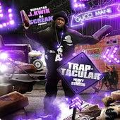 Trap Tacular by Gucci Mane