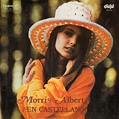 Morris Albert en Castellano! by Morris Albert