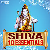 Shiva - 10 Essentials by Various Artists