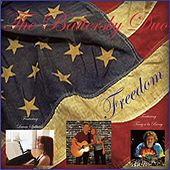 Freedom (feat. Laura Sullivan & Terry a La Berry) by Battersby Duo