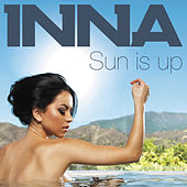 Sun Is Up by Inna