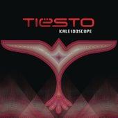 Kaleidoscope by Tiësto