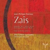 Rameau: Zaïs by Various Artists