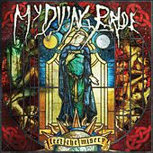 Feel the Misery by My Dying Bride