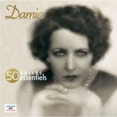 50 Succès Essentiels by Damia