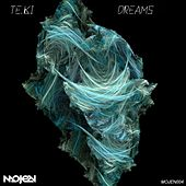 Dreams by Teki