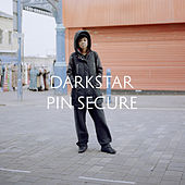 Pin Secure by Darkstar