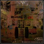 Indian Summer by Aside Oceans