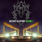 Pm Belfast Selection, Vol. 1 by Various Artists