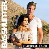 Northern Light (Remixes) by Basshunter