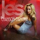 Chanson D'Amour by Jes