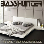 The Early Bedroom Sessions by Basshunter