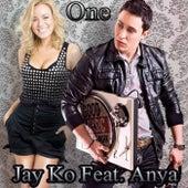 One by Jayko