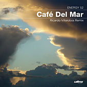 Café Del Mar (Ricardo Villalobos Remix) by Energy 52