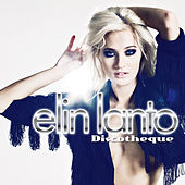 Discotheque by Elin Lanto