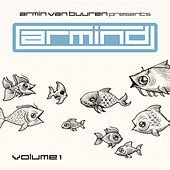 Armin van Buuren presents: Armind, Vol. 1 by Various Artists