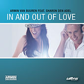 In and Out of Love by Armin Van Buuren