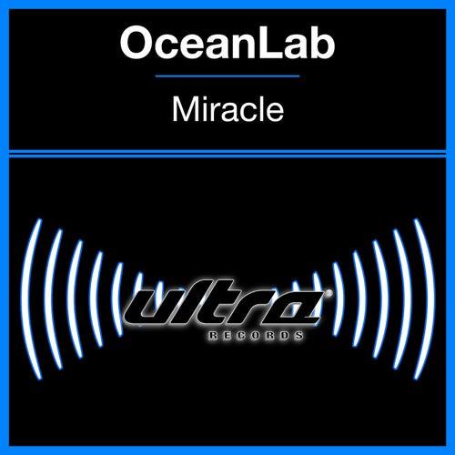 Miracle by Oceanlab