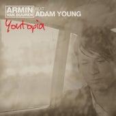 Youtopia by Armin Van Buuren