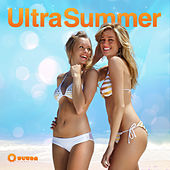 Ultra Summer by Various Artists