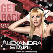 Get Back (ASAP) by Alexandra Stan