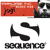 Jogi by Panjabi MC