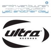 Yet Another Day by Armin Van Buuren