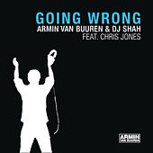 Going Wrong by DJ Shah