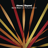 Sun & Moon (The Remixes) by Above & Beyond