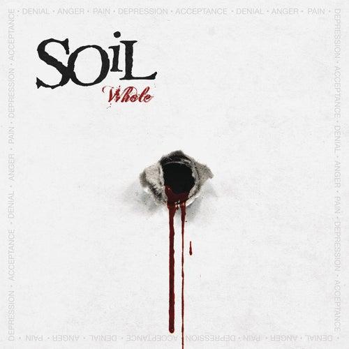 Whole by Soil