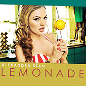 Lemonade by Alexandra Stan