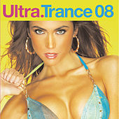Ultra Trance 8 by Various Artists