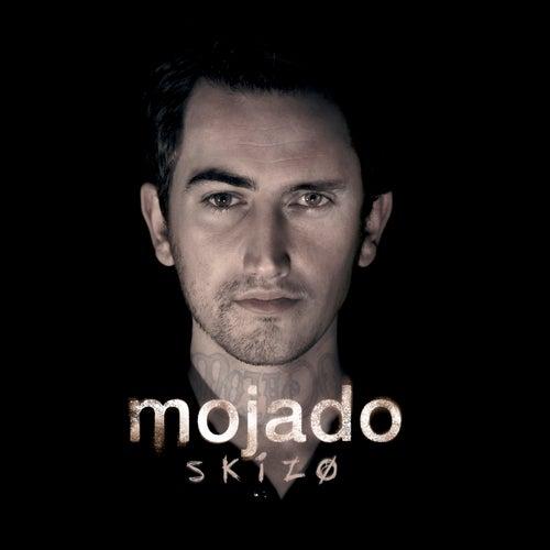 Skizo by Mojado