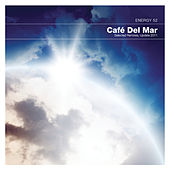 Café Del Mar (Selected 2011 Remixes) by Energy 52
